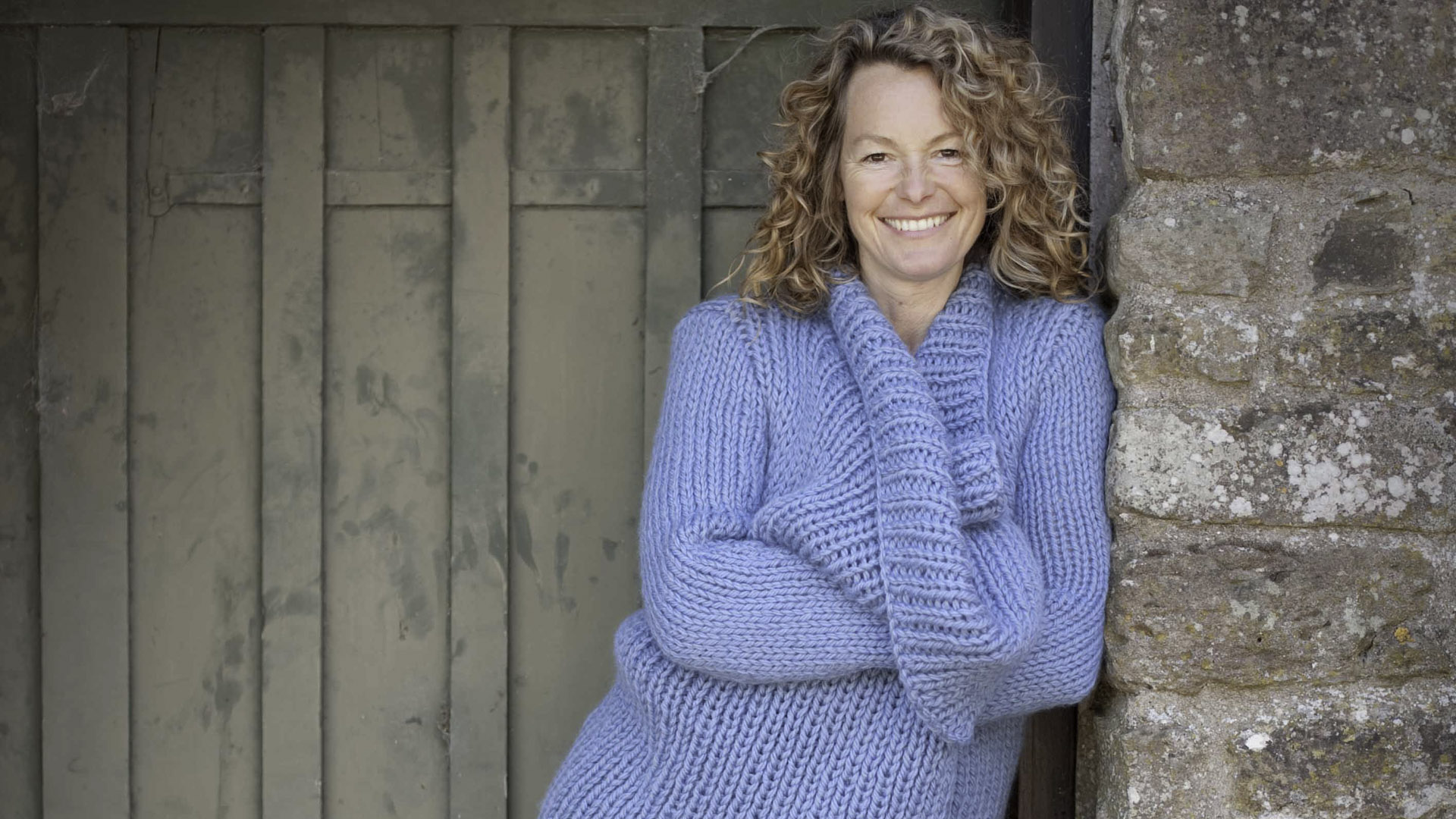 Kate Humble, Natural World Safaris Specialist Guide