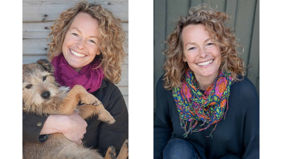 Kate Humble, Natural World Safaris Guide