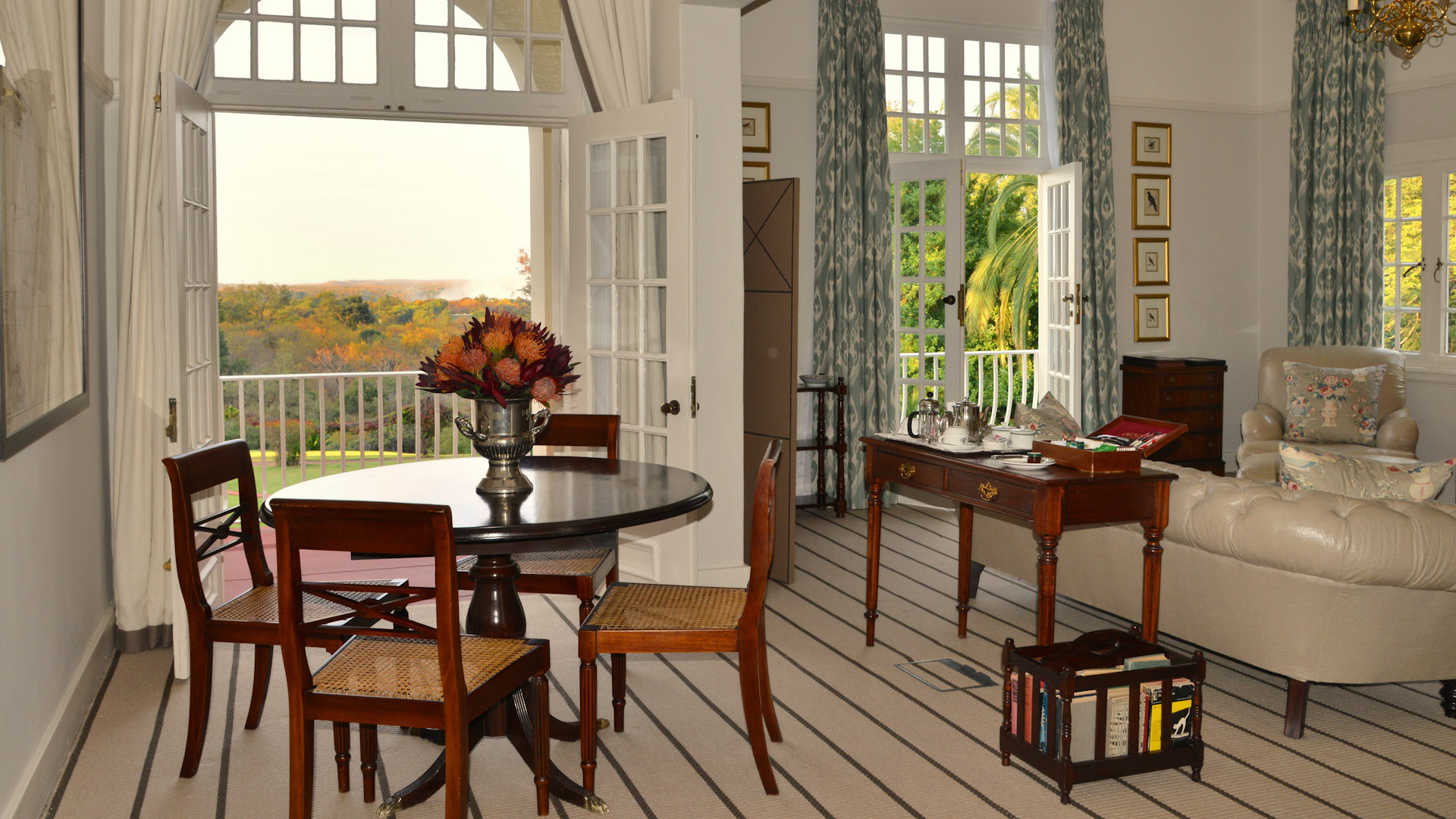 New dining room suites in harare zimbabwe