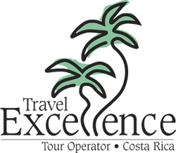 Travel Excellence logo