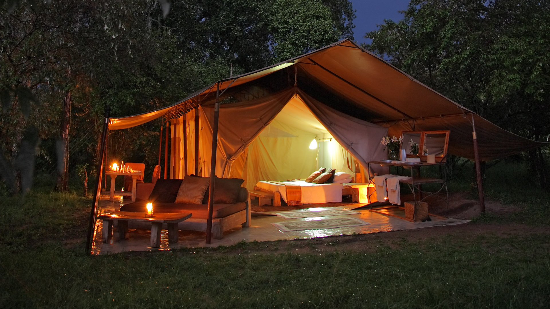 naibor camp kenya natural world safaris